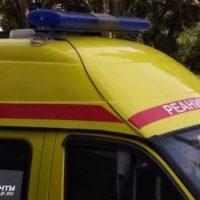 Умерла пострадавшая при взрыве на заводе в Дзержинске