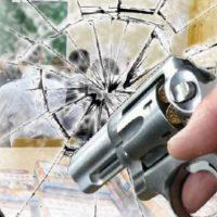 Неизвестный в Выксе ранил в плечо из пистолета 12-летнего ребенка