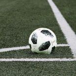 Сборная России одержала победу над командой Кипра