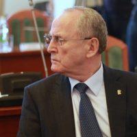 Андрей Гнеушев – пример вдумчивого руководителя, — Надир Хафизов