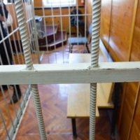 В Нижнем Новгороде сотрудник банка похитил 20 млн рублей