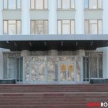 Процедуру отбора на пост министра спорта обсудят в Нижнем Новгороде