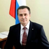 Олег Машковцев назначен заместителем полпреда в ПФО