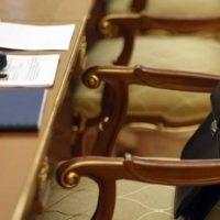 Уголовное дело завели на бывшего главу администрации Арзамаса
