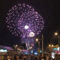 Прокурор требует пересмотреть дело о взрыве фейерверка в Дзержинске