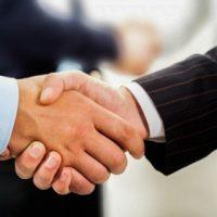 Нижегородская область развивает сотрудничество с Сербией