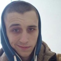 23-летнего Владислава Прудникова ищут в Нижнем Новгороде