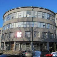 Андрей Моисеенко будет исполнять обязанности директора нового городского департамента предпринимательства и туризма