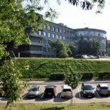 Первый этап конкурса на замещение должности гендиректора НПАТ назначен на 23 августа