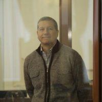 Дело Олега Сорокина будет рассматриваться в ежедневном режиме