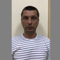 В Нижнем вынесен приговор по делу об изнасиловании и убийстве девушки