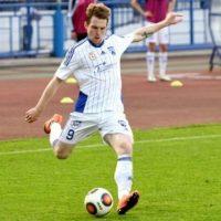 С новым футбольным годом! Чего ждать от нижегородских футболистов?